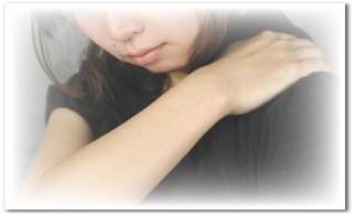 自律神経の乱れからくる更年期障害の症状
