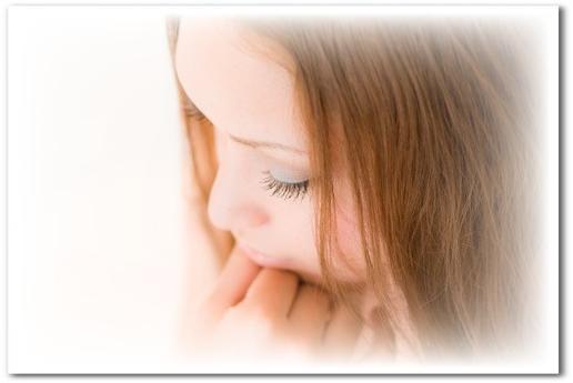 自律神経と更年期障害の関係